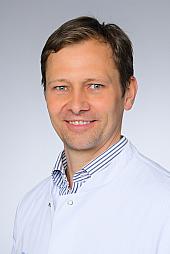 Univ.-Prof. Dr. Dr. Thomas Schmidt