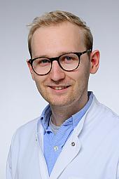 Jan Heilinger