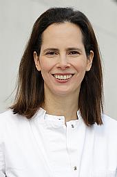 Dr. Sarah Neering