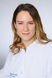 Agni-Maria Konitsioti