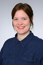 Lisa Schulte