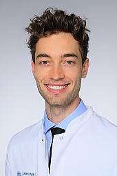 Dr. Jan Schmitz