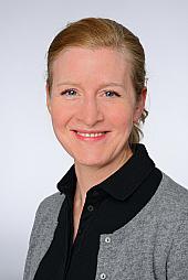 Dr. Heike Löser
