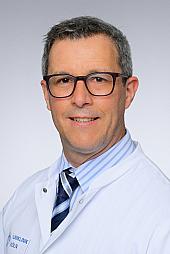 Dr. Harald Sandmann