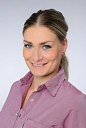 Sarah Drewes