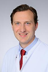 Dr. Jules Kohaut