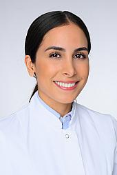 Neda Rahmani-Schanzleh
