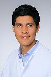 Manuel Huerta-Arana