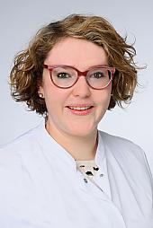 Barbara Köditz