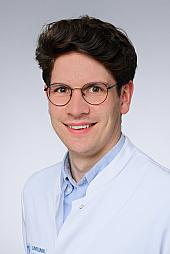 Thomas Schömig