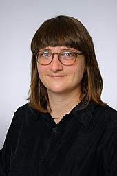 Anja Bergmann