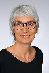 Petra Schermack