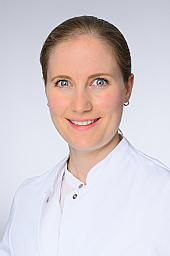Leila Winderl