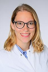 Dr. Stefanie Brunner