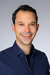 Univ.-Prof. Dr. Julian Koenig