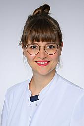 Dr. Katharina Leuchte