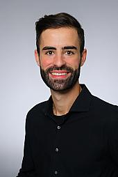 Jonas Werle
