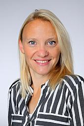 Saskia Heintzmann