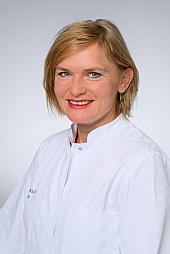 Dr. rer. nat. Magdalena Bogus