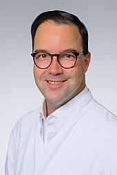 Priv.-Doz. Dr. Tobias Kammerer