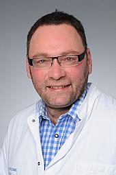 Dr. Dirk Waldschmidt