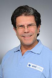 Christoph Teichen