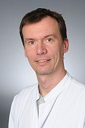 Dr. Detlev Bongartz