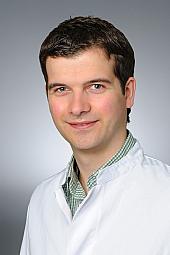 Dr. Max Braun