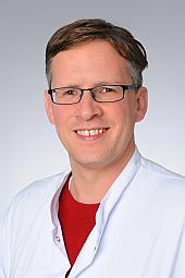 Dr. Boris Decarolis
