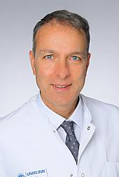 Univ.-Prof. Dr. Jörg Dötsch