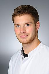 Dr. Christoph Kirchgäßner