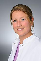 Dr. Andrea Hömberg