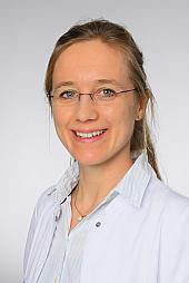Dr. Eva Nüsken