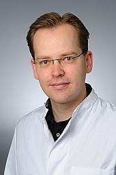 Dr. Kai-Dietrich Nüsken