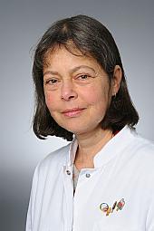 Dr. Ora Seewi