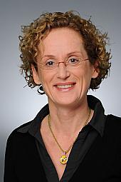 Karin Oster