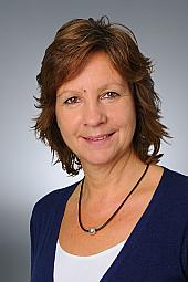 Christiane von Loga