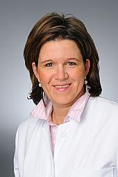 Dr. Anne Stockmann-Schulz