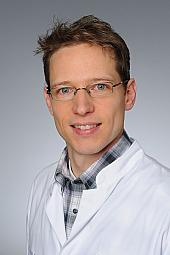 Priv.-Doz. Dr. Dirk Nierhoff