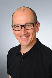 Johannes Kirchhof