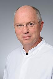 Dr. Christoph Görg