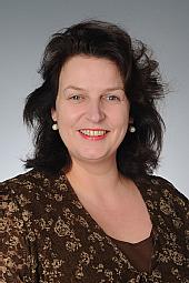 Ute Weber