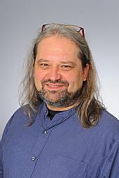 Norbert Liedtke