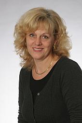 Elisabeth Hensel