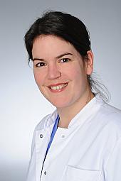 Dr. Sigrid Schulte
