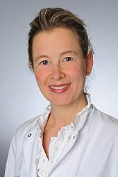 Dr. Julia Holtmeier