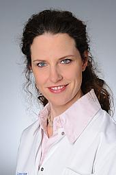 Dr. Jessica Mertens