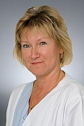 Heidi Droßard