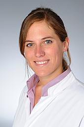 Dr. Carolyn Weber