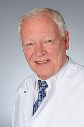Dr. Dieter Großkurth